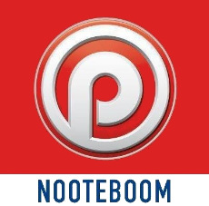 Profile Nooteboom