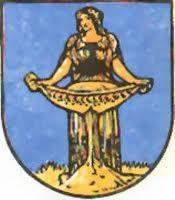 Hillegonda